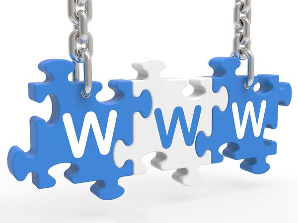 广州网站建设中客户需要提供什么资料?